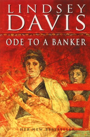 9780712670296: Ode To A Banker (The Falco Series)