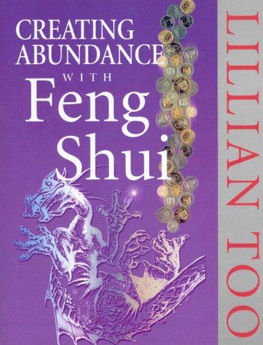 9780712670364: Creating Abundance With Feng Shui