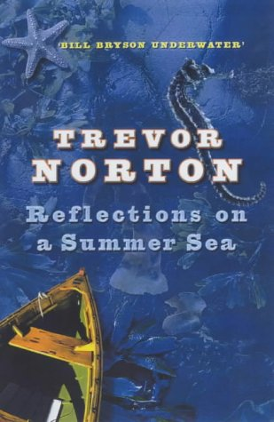 9780712670494: Reflections On A Summer Sea