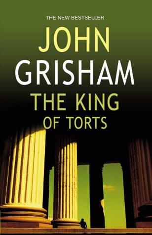 9780712670593: The King Of Torts