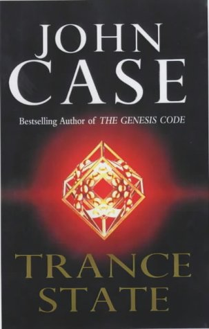 9780712670692: Trance State