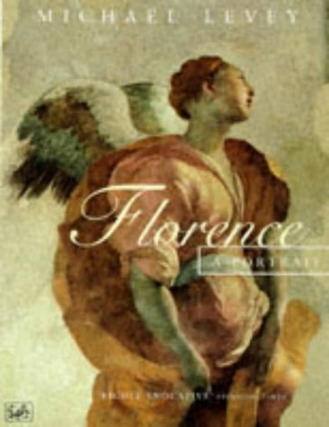 9780712673105: Florence