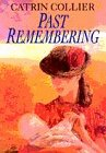 9780712675130: Past Remembering (Pontypridd)