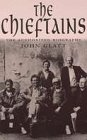9780712676298: The Chieftans: The Authorized Biography