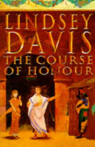 9780712677240: The Course of Honor