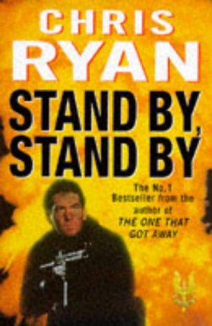 9780712677660: Stand By, Stand By -1st Edition/1st Impression