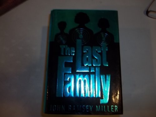 9780712677806: The Last Family