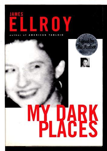 9780712677882: My Dark Places (Aust/NZ): Ting