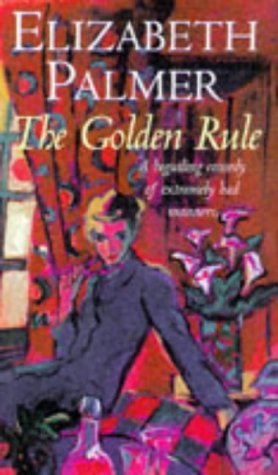 9780712677998: The Golden Rule