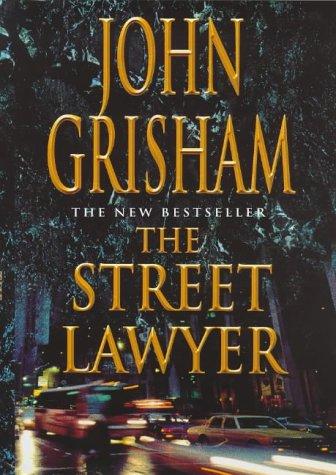 9780712678216: Street Lawyer