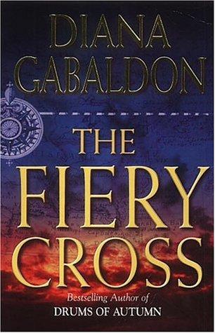 9780712678230: The Fiery Cross