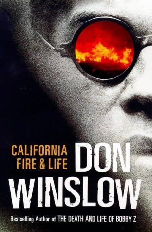 9780712678506: California Fire and Life