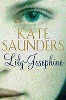 9780712678827: Lily-Josephine