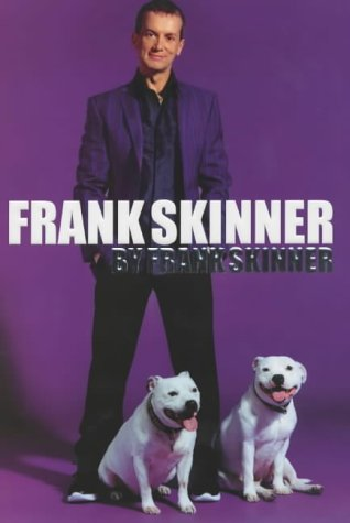 9780712679275: Frank Skinner Autobiography
