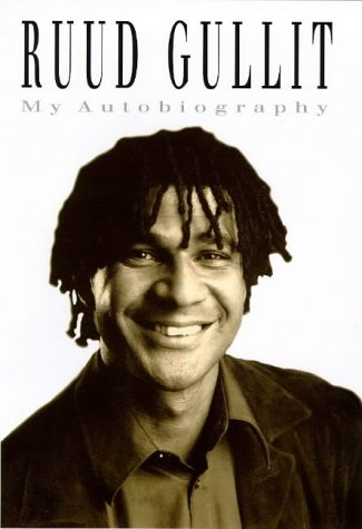 9780712679404: Ruud Gullit, My Autobiography
