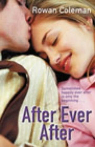 9780712679848: After Ever After