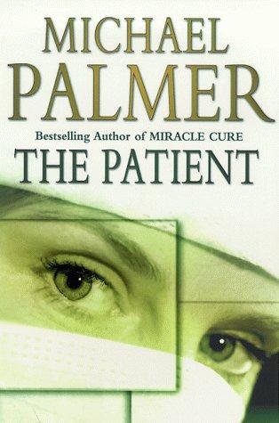 9780712679985: The Patient