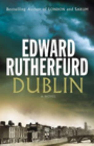 9780712680004: Dublin: Foundation