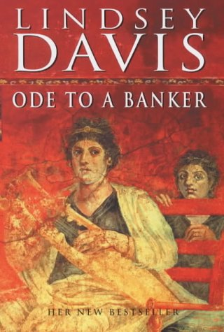 9780712680349: Ode to a Banker