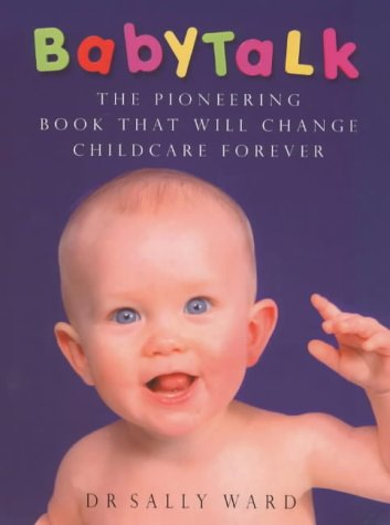 9780712680981: BabyTalk