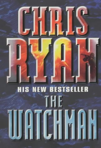 9780712681520: The Watchman