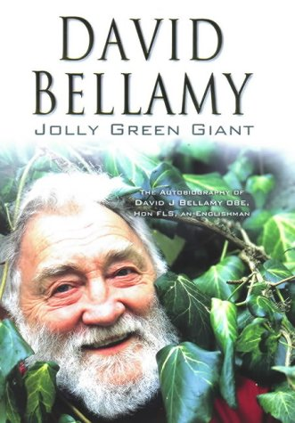 9780712683593: Jolly Green Giant