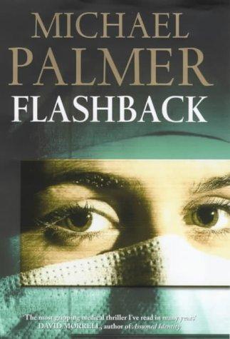 9780712684033: Flashback