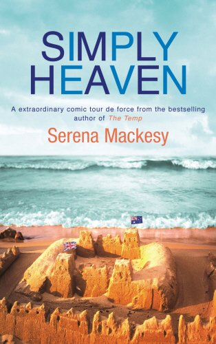 9780712684347: Simply Heaven