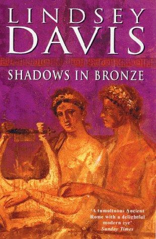 9780712684590: Shadows in Bronze