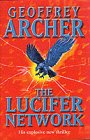 9780712684682: The Lucifer Network