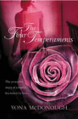 9780712694339: The Four Temperaments
