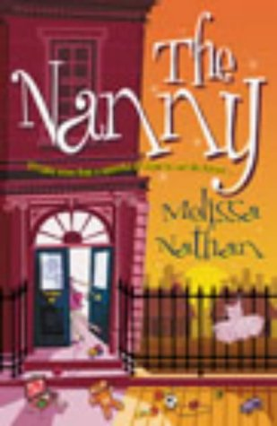 9780712694407: The Nanny