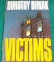 9780712694506: Victims