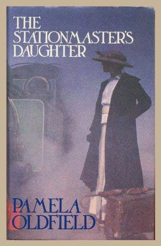 9780712695015: The Stationmaster's Daughter