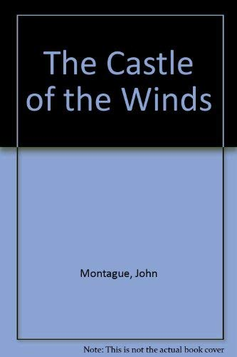 9780712695046: The Castle of the Winds