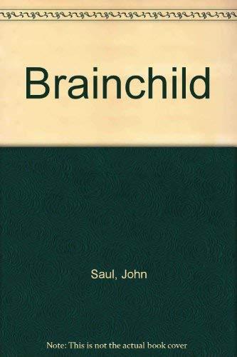 9780712695053: Brainchild