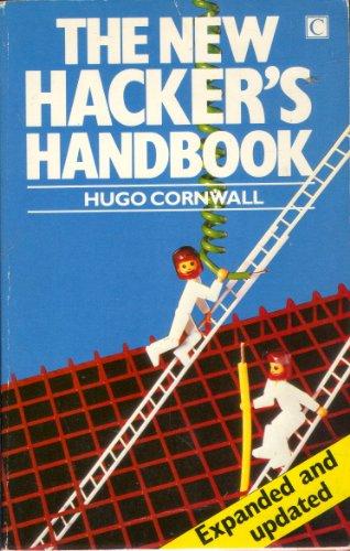9780712697118: New Hacker's Handbook