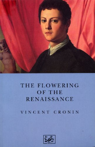 9780712698849: The Flowering of the Renaissance