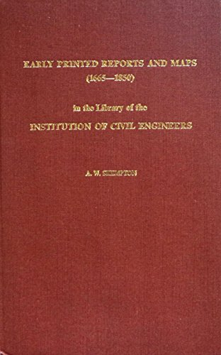Studies in Carto-Bibliography, British and French, and in the Bibliography of Itineraries and Roa...