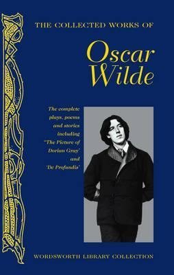 9780712904162: Collected Works of Oscar Wilde