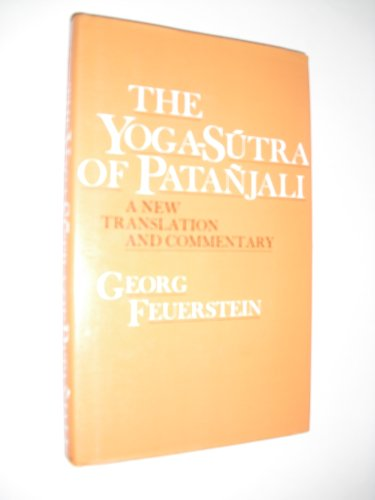 9780712909150: Yoga-sutra of Patanjali