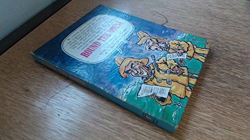 9780713001211: Round the Horne: Scripts