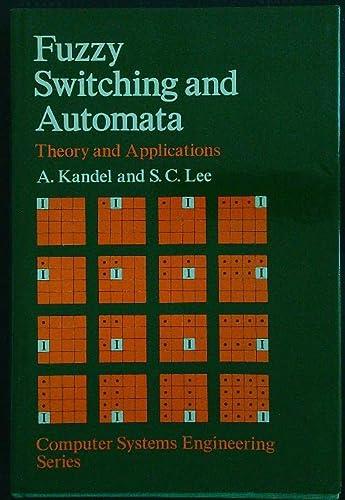 automata theory - AbeBooks
