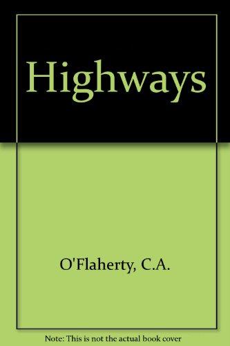 9780713131109: Highways