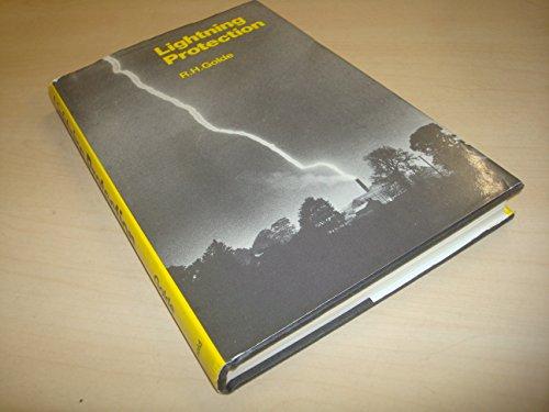 9780713132892: Lightning Protection