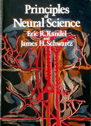 9780713144062: Principles of Neural Science