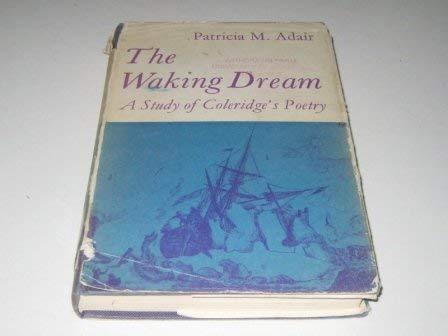 9780713150001: Waking Dream