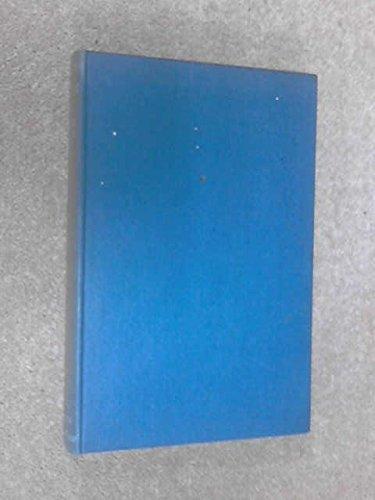 9780713151329: Moonfleet