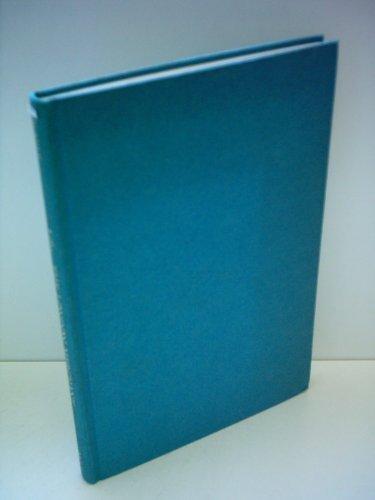 9780713152562: London Merchant: The History of George Barnwell (Regents Restoration Drama)