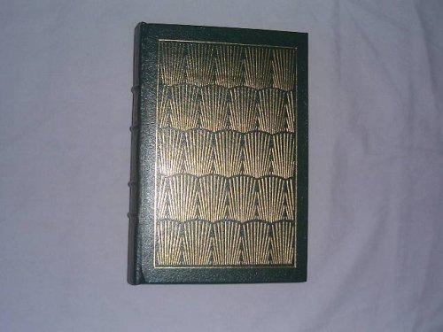 9780713155068: Tess of the D'Urbervilles (Laurel Press Classics Series)